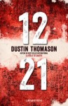 12:21, dustin thomason