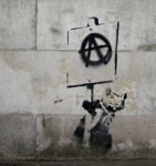 banksy-rat2.jpg