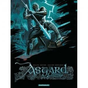 asgard-300x300.jpg
