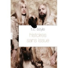 Histoires sans issues