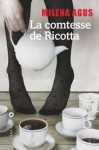 la comtesse de ricotta, milena agus