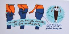 mademoiselle caaroline 04.jpg